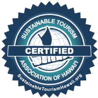 sustainable tourism association of hawaii certification