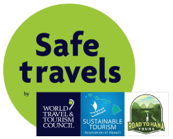Travel and Leisure Awards